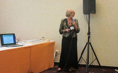 FogyiDoki blogja 12.- Az INSUMED konferencia tanulságai